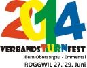 Verbandsturnfest Roggwil