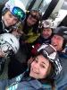 Skiweekend_11