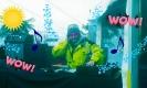 Skiweekend_7