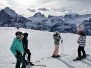 Skiweekend_14