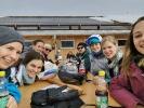 Skiweekend_15