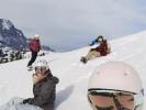 Skiweekend_16