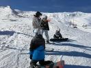 Skiweekend_3