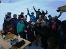 Skiweekend_4
