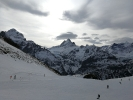 Skiweekend_6