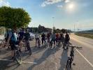 Fahrradtour_2