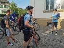 Fahrradtour_3