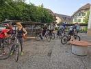 Fahrradtour_4
