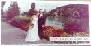 Dankkarte Hochzeit Kurt_Gabi_1