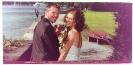 Dankkarte Hochzeit Kurt_Gabi_4