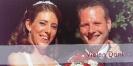 Dankkarte Hochzeit Mische_Armin_1
