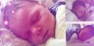 Geburt Bärtschi Lorena_1