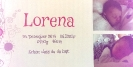 Geburt Bärtschi Lorena_2